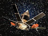 Спутник 3