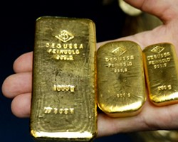В каких случаях может понадобиться купить золото в ArcheAge?